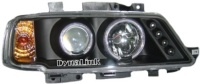 Cens.com HEAD LAMP CAR FULL ENTERPRISE CO., LTD.