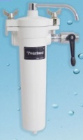 Cens.com ceramic and ro water filter COAST-TO-COAST INT'L CORP.
