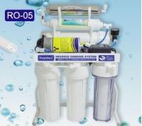 ceramic and ro water filter
