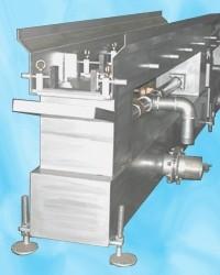 Cens.com Cooling Tank YUEN-SUN MACHINERY CO., LTD.