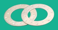 Cens.com Washers ROYAL FORMOSA TIGER INDUSTRIAL CO., LTD.