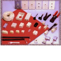 Cens.com Telephone Accessories WELLCO INC.