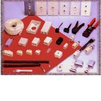 Cens.com Telephone Accessories 腾丰企业有限公司