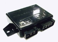 Cens.com FLASHER RELAY TZER LI ENTERPRISE CO., LTD.