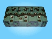 Cens.com CYLINDER HEAD TZER LI ENTERPRISE CO., LTD.