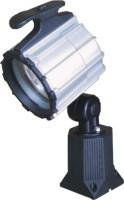 GEC/GET (P.R.O) 密闭防水型卤素石英工作灯