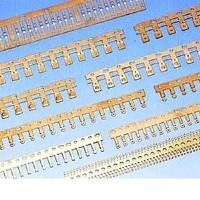 半導體導線架