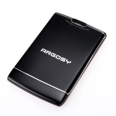"""外接式硬碟HD160/ USB 2.0 1.8"""""""