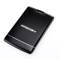 Cens.com HD1601.8 Ultra-Portable Hard Disk ARGOSY RESEARCH INC.
