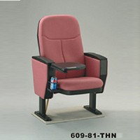 Cens.com AUDITORIUM CHAIR ELI ENTERPRISES CORPORATION