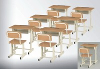 SCHOOL USE FURNITURE