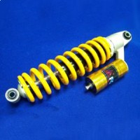 Cens.com Shock Absorbers FORSA ENTERPRISES CO., LTD.