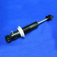 GAS SHOCK ABSORBER FOR SNOWMOBILE.