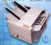 YOCA Paper Folding Machines