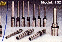 Cens.com Drill Bits YOCA BUSINESS MACHINE CO., LTD.