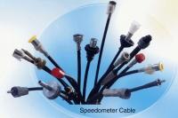 Speedometer Cable
