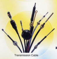 Transmission Cable