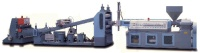 Line of PP.PE.PS.ABS Sheet Whole Manufacturer Machines