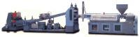 PE.PP.PS.ABS塑胶厚板押出机整厂设备