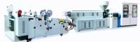 Line of PET.PVC.PP. Sheet Whole Manufacturer Machines