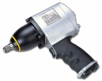 Cens.com 1/2 IMPACT WRENCH DOUBLE DYNASTY CO., LTD.