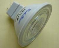 1瓦聚光燈