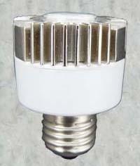 3瓦 聚光燈
