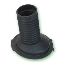 Cens.com Rubber Parts REN CHIAN INDUSTRIAL CO., LTD.