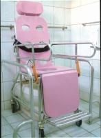 多功能床椅系列
