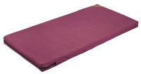 舒適透氣床墊
