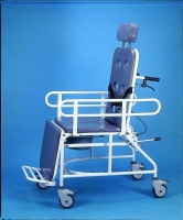 Cens.com Multi-Function Bed and Chair Series JIN HONG MEDICAL INSTRUMENTS CO., LTD.