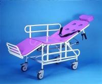 Comfortable & Air Transfer Mattress