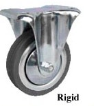 Cens.com Industrial Casters HONG YA HARDWARE IND. CO., LTD.