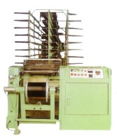 Cens.com Warping machine KYANG YHE DELICATE MACHINE CO., LTD.