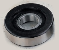 Brake Master Cylinders and Assemblies, Clutch Slave Cylinders and Assemblies, Forklift Parts, Master