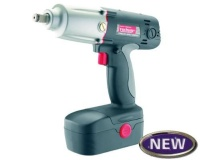 19.2V CORDLESS IMPACT WRENCH