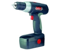 Cens.com 19.2V CORDLESS DRILL / DRIVER (DE3) TECHWAY INDUSTRIAL CO., LTD.