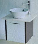 Waterproof Cabinet Unit