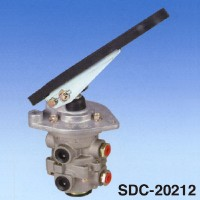 Air Brake Assy & Repair Kits