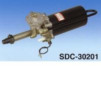 气动加力制动器总成及修理包