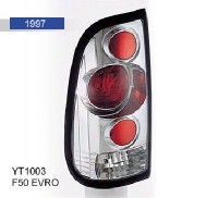 Cens.com Auto Lamps YIH CHAI ENTERPRISE CO., LTD.