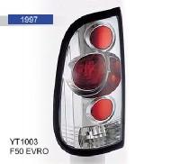 Cens.com Auto Lamps YIH CHAI ENTERPRISE CO., LTD.