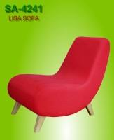 LISA SOFA