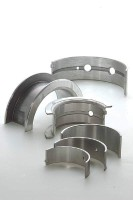 Cens.com Engine Bearing SPRING COME INDUSTRIAL CO., LTD.