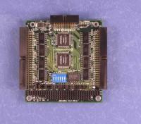 PC-104 Digital I/O