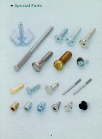 Cens.com Special Parts PENGTEH INDUSTRIAL CO., LTD.