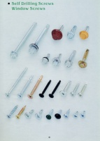 Self Drilling Screws,Window Screws