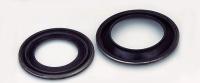 brake cylinder seals