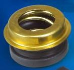Cens.com Mechanical Seals TSUANG MEI OIL SEAL FACTORY CO., LTD.