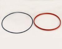 Cens.com O-rings TSUANG MEI OIL SEAL FACTORY CO., LTD.